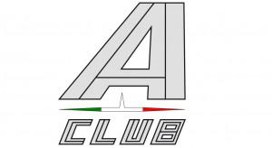 Alitalia Club