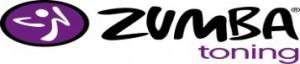 Zumba-roma-tuscolana-Circolo-sportivo-imperi