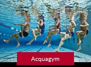 acquagym-300x221