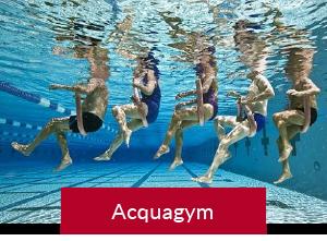 acquagym-roma-tuscolana
