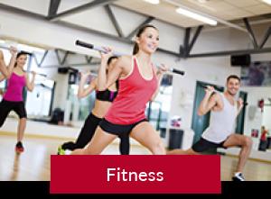 fitness-300x221