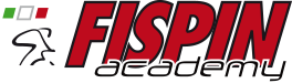 logo-fispin