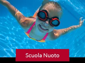 Scuola-nuoto-Roma-tuscolana-Circolo-sportivo-Imperi