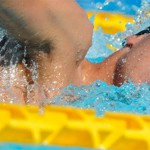 Nuoto-libero-roma-tucolana