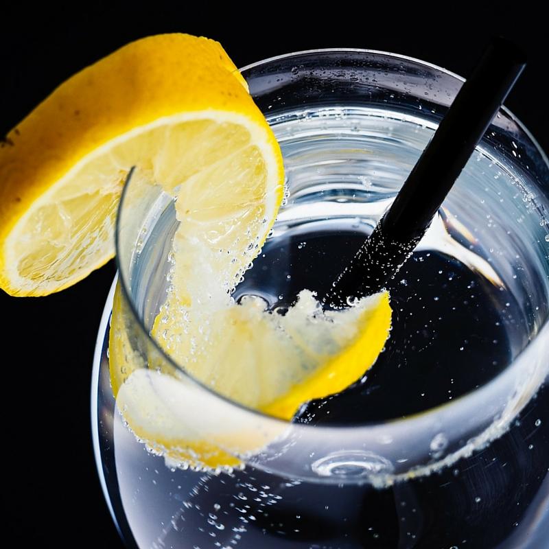 Dieta dopo le feste: suggerimenti per ritrovare un equilibrio !